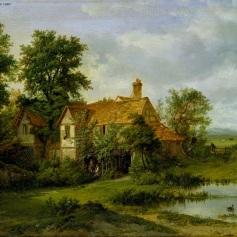 05 - Patrick Naysmith - Landscape