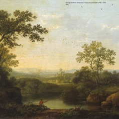 07 - George Smith of Chichester - Classical Landscape