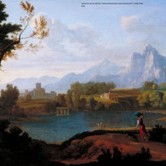 09 - Unknown - Classical Landscape