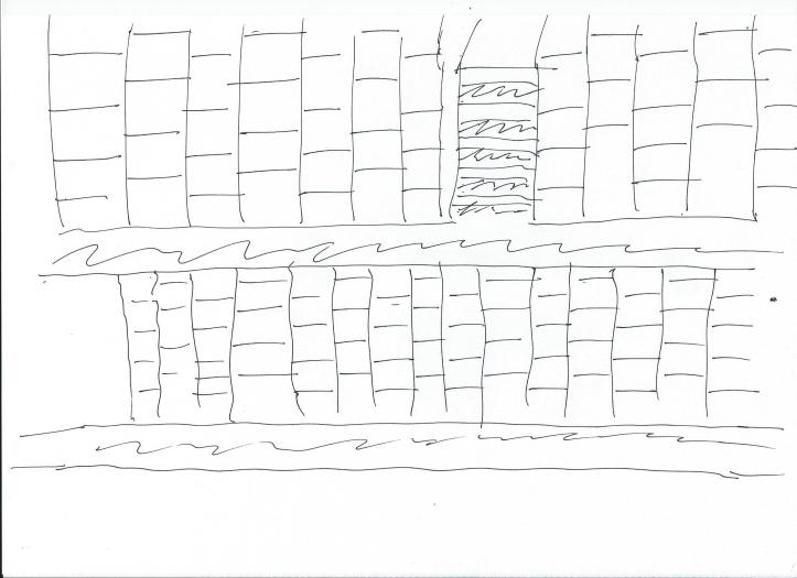 Steps sketch